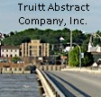Truitt Abstract Company